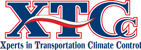 eXperts in Transportation Climate Control