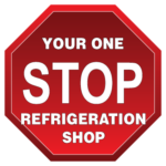 Your One Stop Refrigeration Shop - Kool Dudes ( XTCC ) - Reefer Service Mississauga GTA
