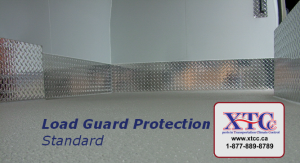 LOAD GUARD PROTECTION IMAGE 2 FINAL