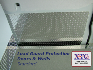 LOAD GUARD PROTECTION IMAGE FINAL