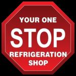 One Stop Refrigeration Shop