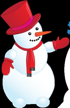 Snowman - XTCC