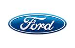 Ford - Modular Insulation