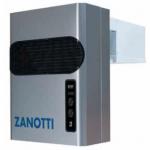 zanotti-bgm22019f-xtcc
