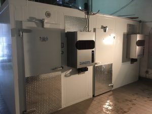 Zanotti Commercial Refrigeration - walk-in-cooler-freezer-1600