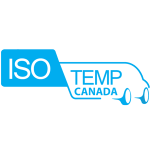 Isotemp Logo Canada