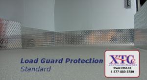 LOAD GUARD PROTECTION IMAGE 2 FINAL