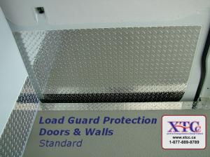 LOAD GUARD PROTECTION IMAGE FINAL